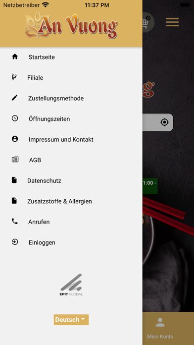 An Vuong screenshot 5