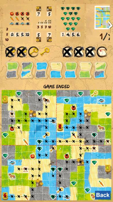 Explorers - The Gameのおすすめ画像6