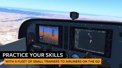 Infinite Flight Simulatorのおすすめ画像7