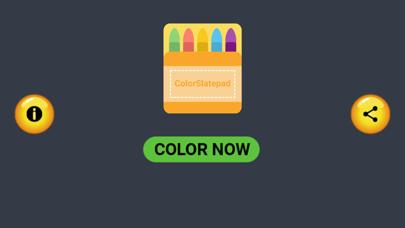 ColorSlatepad screenshot 1