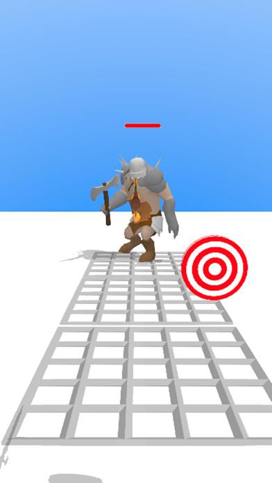 Descargar Weapon Cloner para Android