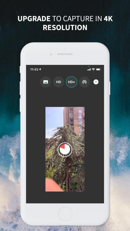 Panorama 360 & Virtual Tours