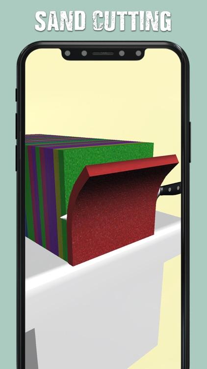 Fidget Toys Destress Pop it screenshot-3