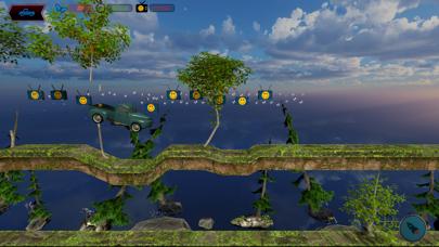 Screenshot 4 of 18