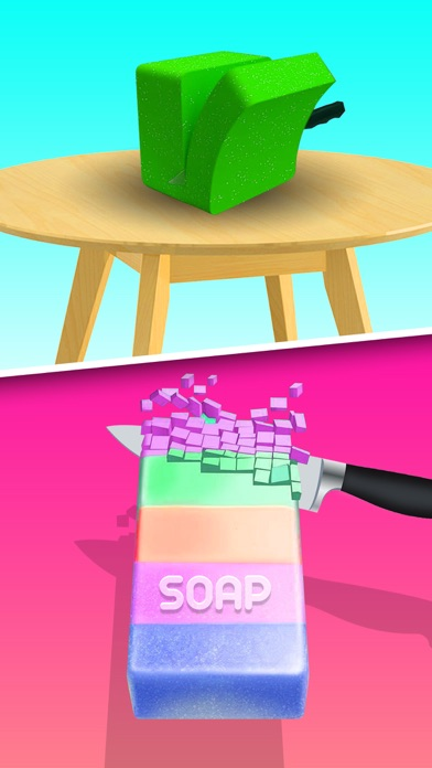 Pop It Fidget - AntiStress screenshot 7