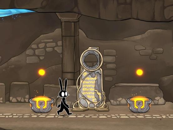 Get Together: A Coop Adventure screenshot 8