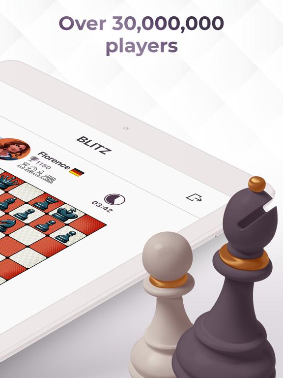 Chess Royale: Play Online screenshot 10