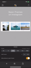 Series – Photo Collage Maker App 视频