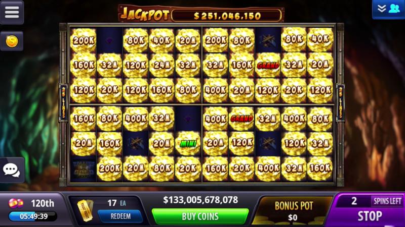 Online Casino Canada Bonus Codes Abfassen Germanisch Online