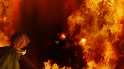 巨龙之戒-开放式卡牌RPG游戏 App 视频
