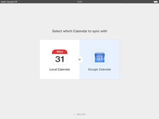 Calendars 5 by Readdle App 视频