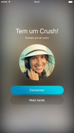 brazil hookup apps