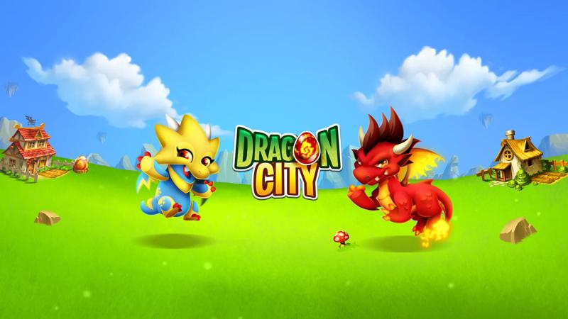 Dragon City Mobile - Revenue & Download estimates - Apple App Store - US