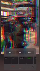 Glitché - Photo & Video Editor下载安装_应用信息历史版本公司简介_泰国