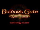 Baldur's Gate App 视频
