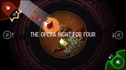 King of Opera App 视频