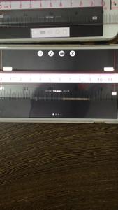 尺子工厂 - 直尺,游标卡尺,您的移动工具 App 视频