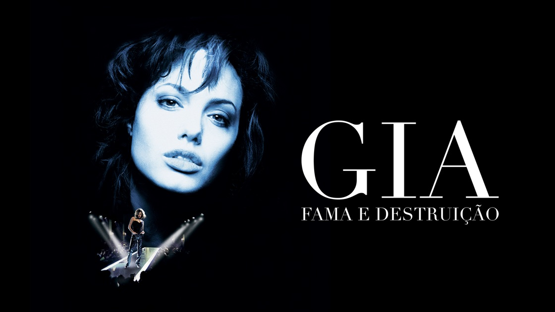 Gia Fama E Destruicao Na Apple Tv