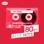 80er - Alle Hits