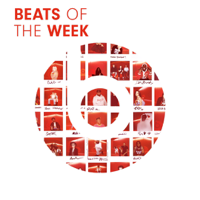 Beats of the Week