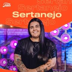 Sertanejo 2021 - Mais Tocadas | Gusttavo Lima - Espetinho