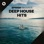 Deep House Hits - by Spinnin' Records
