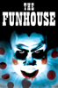 Tobe Hooper - The Funhouse  artwork