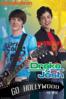 Drake & Josh Go Hollywood - Steve Hoefer