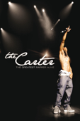 The Carter