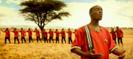 Homeless - The Kenyan Boys Choir