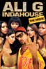 Mark Mylod - Ali G Indahouse: The Movie  artwork