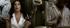 EUROPESE OMROEP | Rehab - Amy Winehouse
