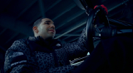 The Motto (feat. Lil Wayne & Tyga) - Drake