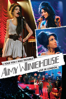 Amy Winehouse: I Told You I Was Trouble - Live In London - Amy Winehouse