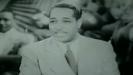 Stormy Weather - Duke Ellington