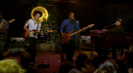 Treme Music Video: Meanwhile - Ivan Neville's Dumpstaphunk