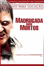Capa do filme Madrugada dos Mortos (Legendado)
