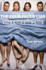 Jacob Chase - The Four-Faced Liar  artwork