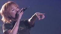 UNITE! (DOME TOUR 2001 A)