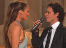 Escapémonos - Jennifer Lopez & Marc Anthony