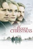 Merry Christmas (2005)