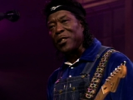 She's 19 Years Old - Buddy Guy