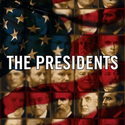 The Presidents HD Download