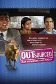 Outsourced - Auf Umwegen zum Glück