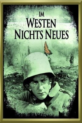Im Westen Nichts Neues In Itunes