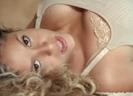 La Tortura - Shakira & Alejandro Sanz