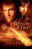Rob Bowman - Reign of Fire  artwork