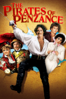 Wilford Leach - The Pirates of Penzance  artwork