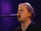 Angel Eyes - The Jeff Healey Band