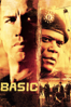 John McTiernan - Basic  artwork